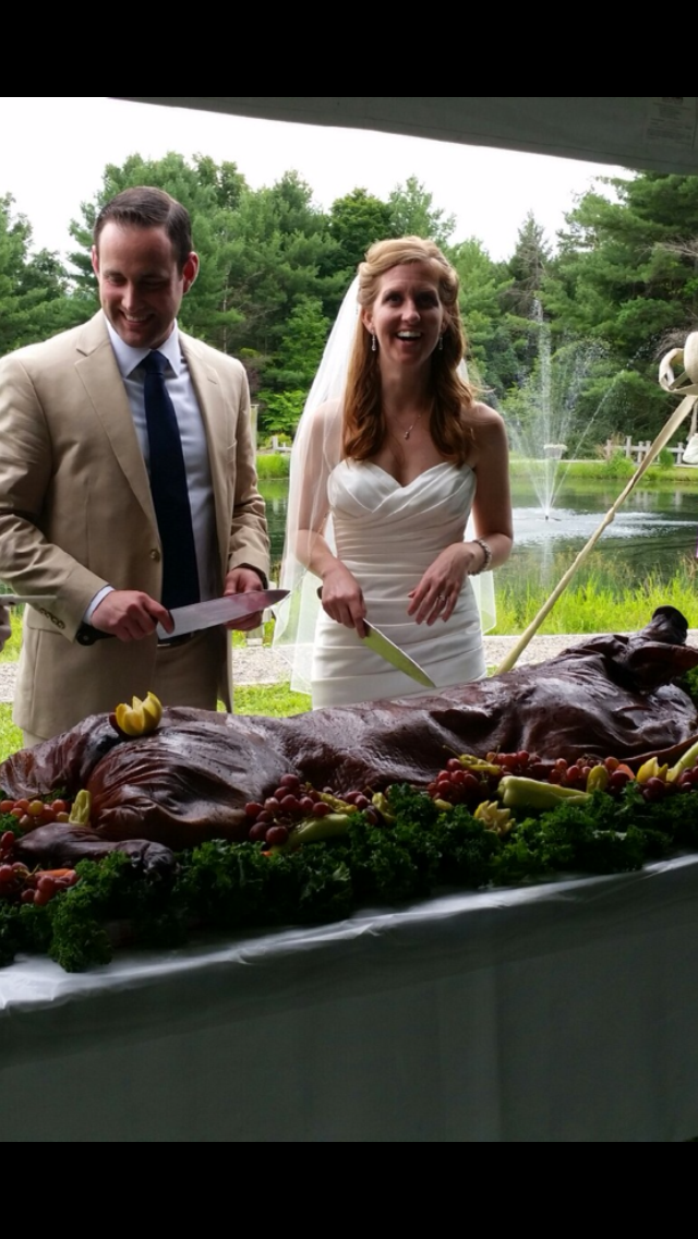 PigFirstCut/WineryWedding.jpg